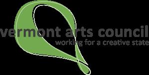vermont-arts-council-logo