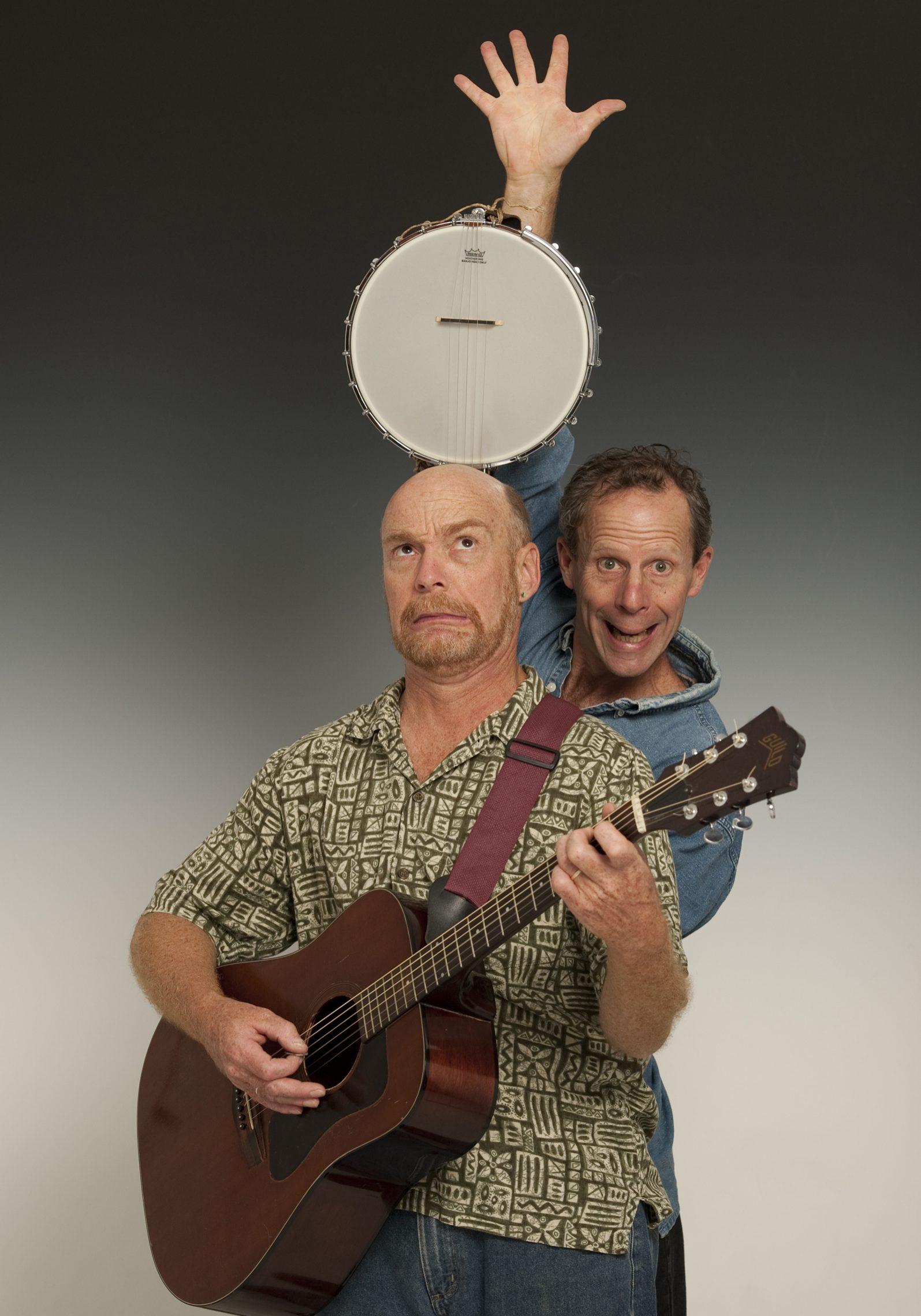 M-J-banjo-overhead-1-(med-rez)